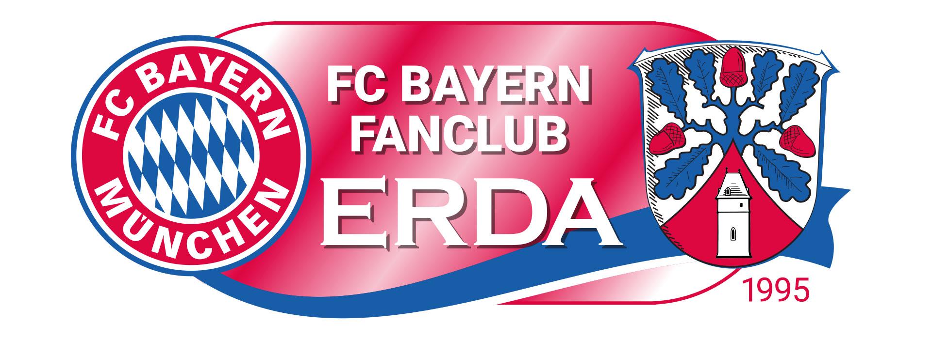 FC Bayern Fanclub Erda
