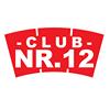 Club Nr. 12