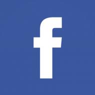 BFC Facebook