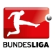 Bundesliga Presse